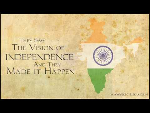 Xxx Mp4 15th August Independence Day Select Media Advertising Agency 3gp Sex