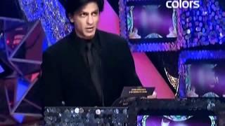 Apsara 2011-12 Presenting Best Actress