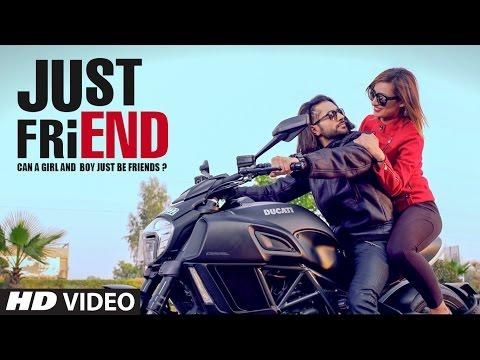 Xxx Mp4 JUST FRIEND PREET RAI ANKIT DEV Latest Punjabi Song 2017 APNA PUNJAB 3gp Sex