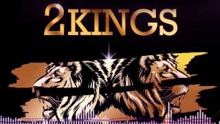 2Kings   Olamide - Confam Ni ft. Wizkid [Audio]: Freeme TV