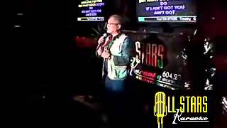 Timothy L - 05/26/2014 - To Love Somebody (Bee Gees)