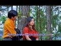 Download Video Download hais kiag tawm los mam ua raw koj siab ntsaw! 3GP MP4 FLV