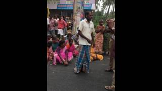 Dowry Death at Sedapalyam, cuddalore. For more detailed video