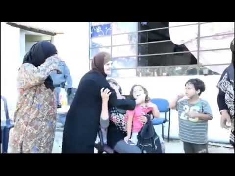 Xxx Mp4 Israel S Daily Brutality Against Palestinian Families 3gp Sex