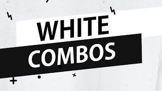 White Combos | modanisa.com