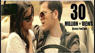 Koi Fariyaad - Shrey Singhal - Official Video HD