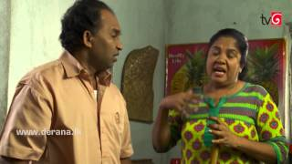 3 Idiots - Episode 24 | 25th January 2015