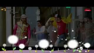 সাকিব খান ওবুবলি নতুন ডিজে গান হাই বেজ