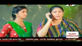 Sonar Pakhi Rupar Pakhi Part 35 by Salauddin Lavlu