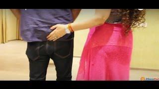 When You Expect A Sanskari Saasu Maa ft. Radhika Bangia
