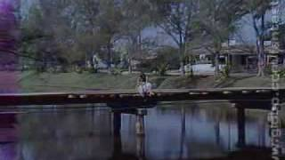 Fafá de Belém - Foi Assim (Clipe) - 1977