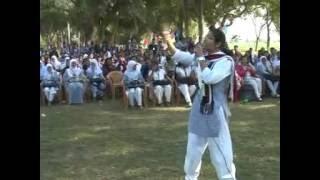 Bangla Cinema Dialog  HSC   Rajshahi College   বাংলা সিনেমার চরিত্র