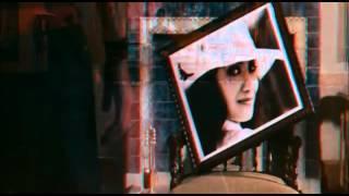 khuda ko dikh raha  hoga-Haunted 3D With Lyrics