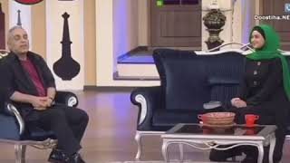 دورهمي مهران مديري