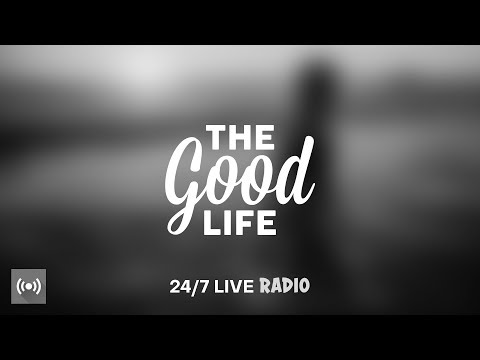 The Good Life Radio x Sensual Musique • 24 7 Live Radio Deep & Tropical House Chill & Dance Music