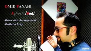 Omid Panahi - Aghosh