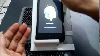 Bacba Hard Reset Asus Zenfone C Playithub Largest Videos Hub