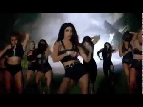 Sexy video priyanka chopra full sex and the city sex carrie sex240P  MP4