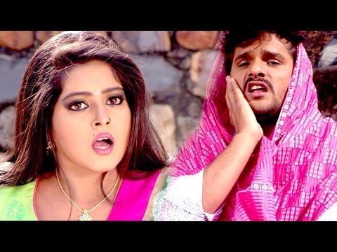 Xxx Mp4 सेक्सी लईकी देशी चाही Haseena Maan Jayegi Khesari Lal Yadav Bhojpuri Hot Item Songs 2017 New 3gp Sex