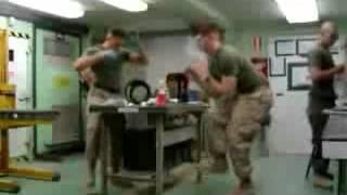 فضيحة الجيش الامريكي في العراق 2011   YouTube