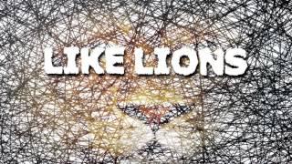 [LYRICS] Martin Garrix & Third Party Feat. John Martin - Lions In The Wild