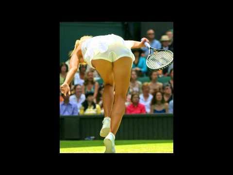 Maria Sharapova-XXX