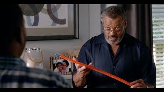 2015 Television Academy Honors: 'black-ish