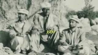 HISTORY OF GILGIT BALTISTAN PART 02 (1903 -2010