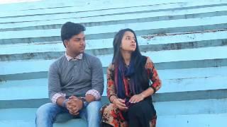 Tor Borsha Chok - Imran Mahmudul - Bros Production Presents Music video