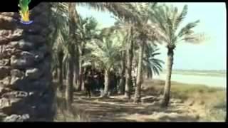 Mukhtar Nama Urdu Episode 8 HD
