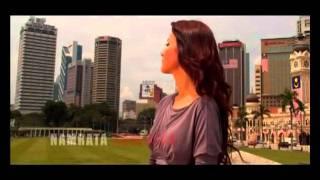 New Nepali Movies Trailer - Miss You