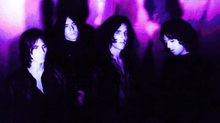 Thee Hypnotics - Peel Session 1989