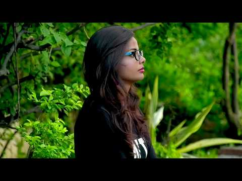 Xxx Mp4 XXX VIDEO दो लड़की के साथ रोमांस Short Movie Full Hindi Neu Movei 2019 3gp Sex