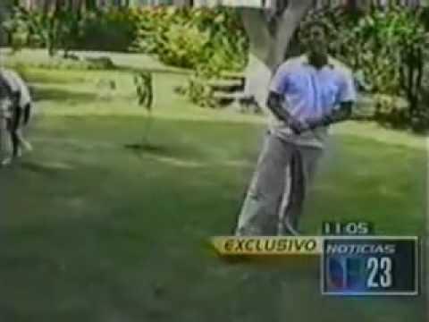 El video SECRETO de CASTRO sensurado en CUBA