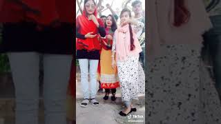 Tips Official Joy Bangla Jitbe Abar Nouka Like MTV 2019
