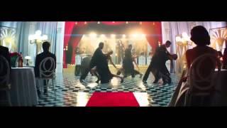 Enrique Iglesias   El Perdedor Pop ft  Marco Antonio Sol s