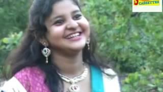 images Aamar E Basona Chhilo Mone আমার এ বাসোনা ছিলো মনে New Purulia Bangla Video 2016