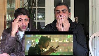 Bruce Lee The Fighter Trailer Reaction Review Ram Charan | Rakul Preet | Sreenu Vaitla
