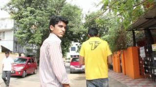 Soup Boys - Tamil Short Film