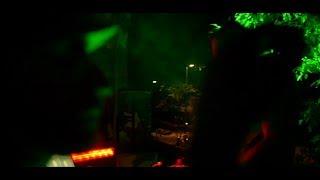Stoma Emsi - Dance Hall Pirata (Look Gall Riddim)