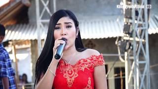 Bareng Metue - Anik Arnika Jaya Live Dadap Lama Juntinyuat Indramayu