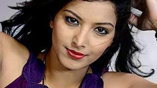 Superhit Kumauni geet ||ALMORE KI BAAN Singer Hari Devtalla