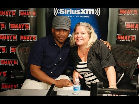 Xxx Mp4 Comedian Christine Meehan Berg On Sex Partners New Album Reminisces On DJ Wonder From High School 3gp Sex