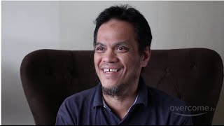 Had I Lost My Mind? ~ Convert to Islam