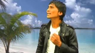 Jumadin (Sama Tabawan Music) - Sulgah Ka Ma Pangatayan [Original MTV]