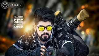 Picsart cb editing | Picsart Creative CB Edits PICSART Heavy Like Photoshop  | Ft Chetan bhoir