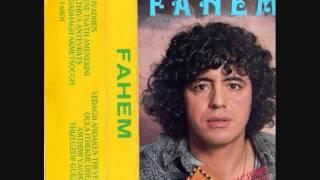 Fahem-Amthimi Yaghman