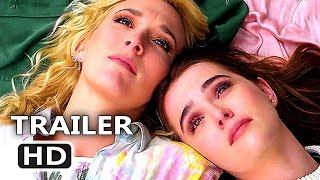 YEAR OF SPECTACULAR MEN Trailer (2018) Zoey Deutch, Cameron Monaghan Movie