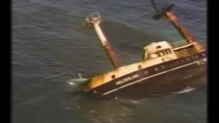 Secrets of the Bermuda Triangle (1977)
