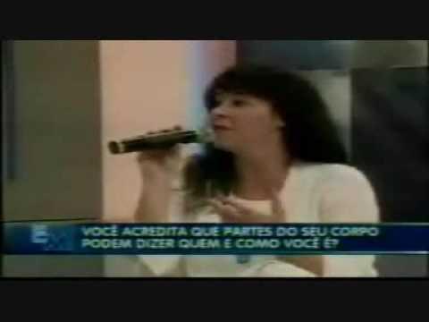 Gasparetto entrevista Cristina Cairo 2 4